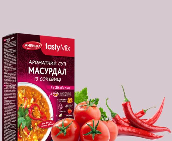 masurdal-tasty-mix-4