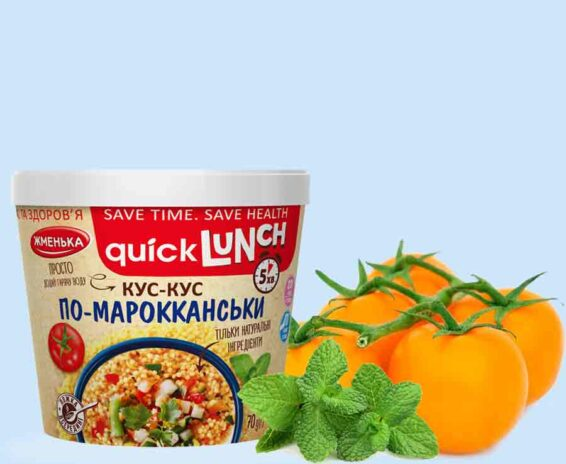 quick-lunch-banner-4