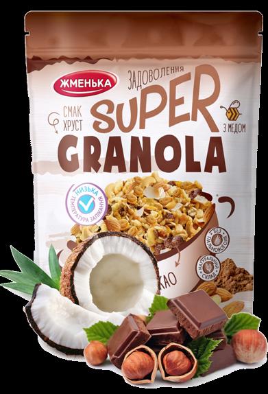 granola-main